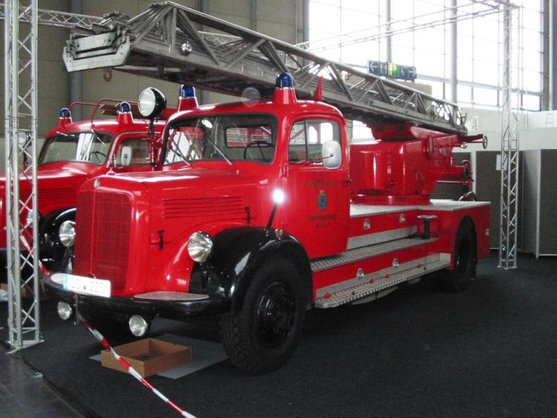 Noch einige Bilder für Feuerwehrfans Bild_019