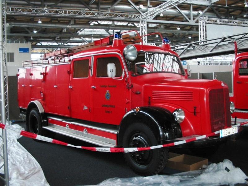 Noch einige Bilder für Feuerwehrfans Bild_020