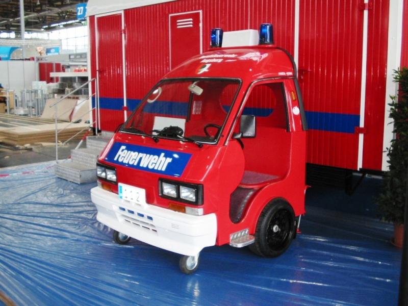 Noch einige Bilder für Feuerwehrfans Bild_022