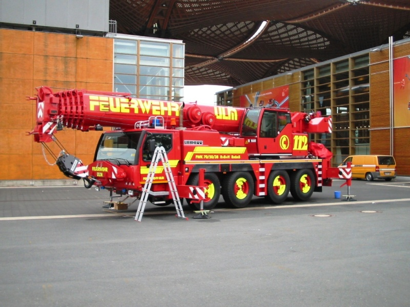 Noch einige Bilder für Feuerwehrfans Bild_023