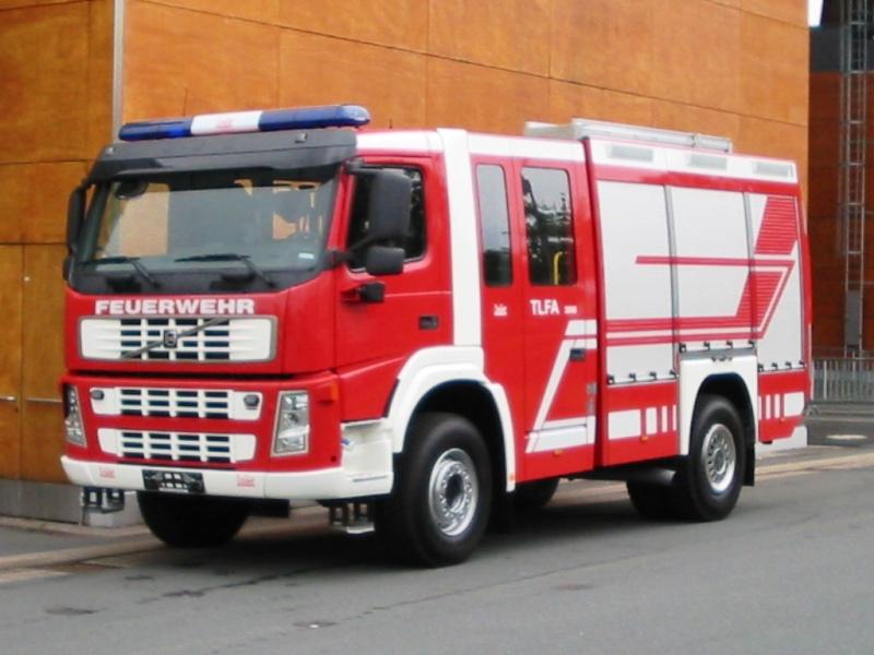 Noch einige Bilder für Feuerwehrfans Bild_024