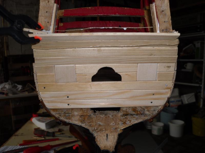Baubericht Mayflower Sanierung - Seite 5 Sam_0628