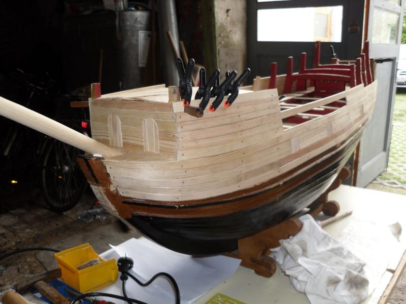 Baubericht Mayflower Sanierung - Seite 6 Sam_0636