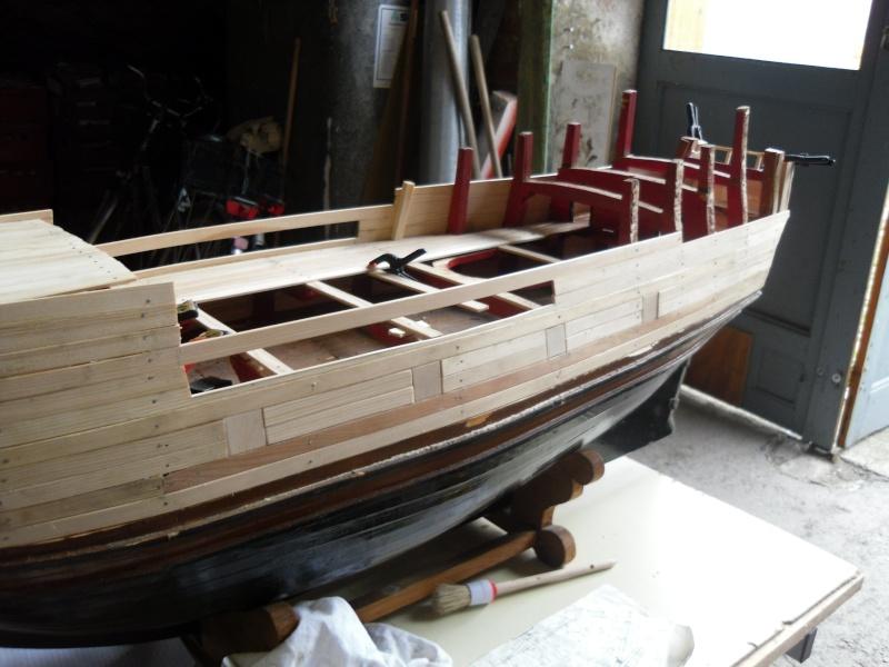 Baubericht Mayflower Sanierung - Seite 6 Sam_0637