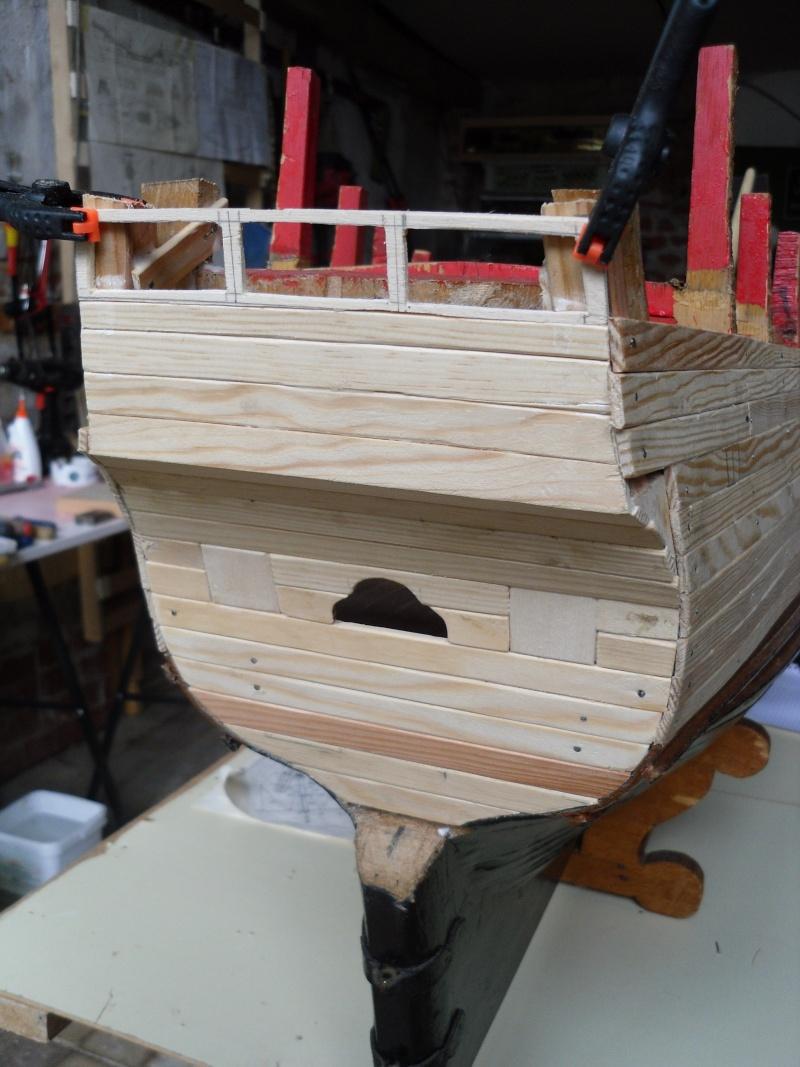 Baubericht Mayflower Sanierung - Seite 6 Sam_0638
