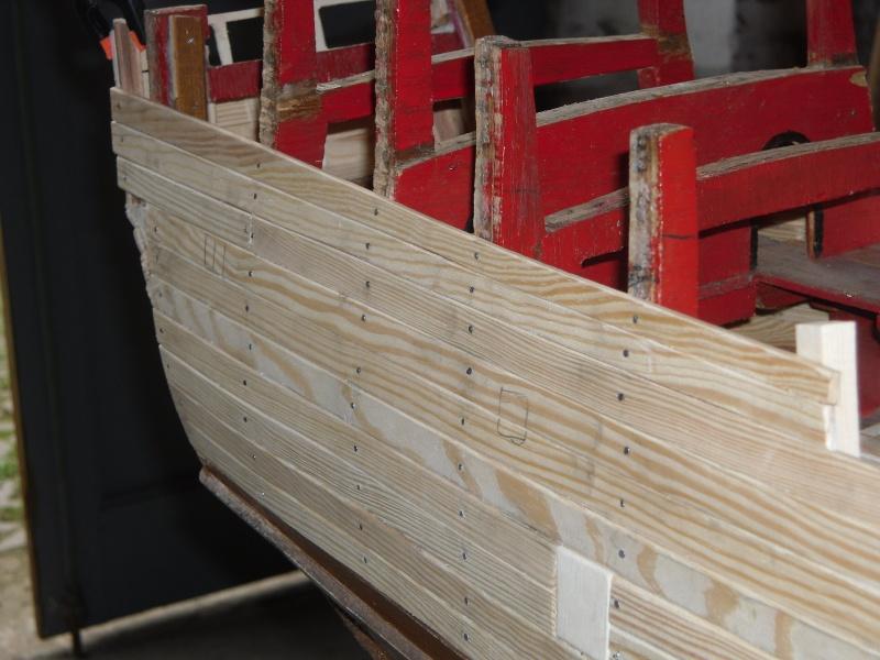 Baubericht Mayflower Sanierung - Seite 6 Sam_0639
