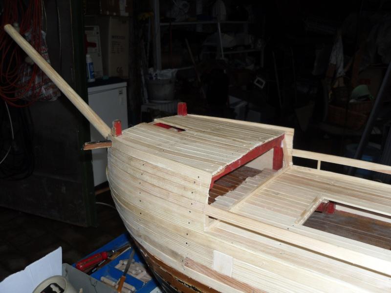 Baubericht Mayflower Sanierung - Seite 7 Sam_0647