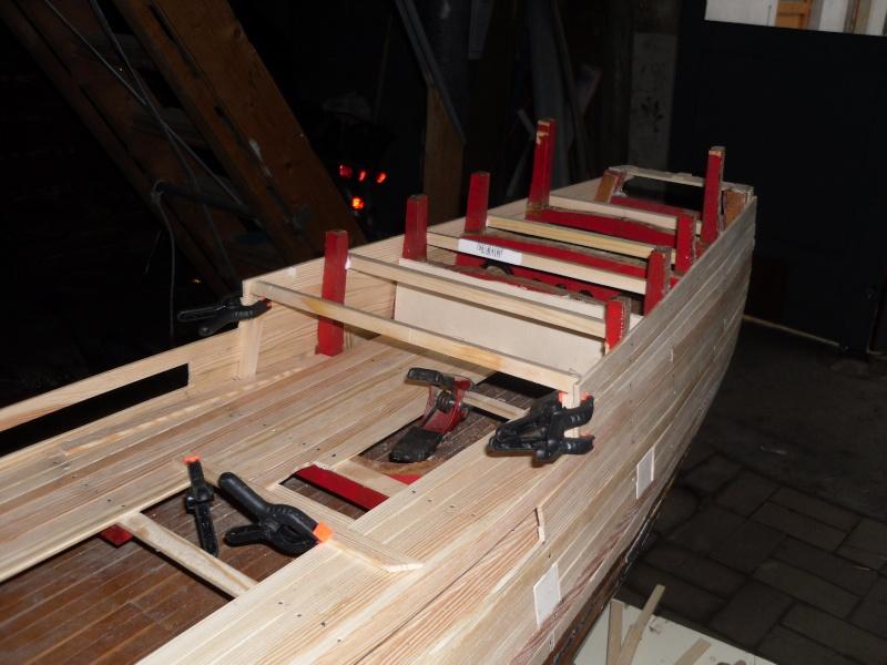 Baubericht Mayflower Sanierung - Seite 7 Sam_0648