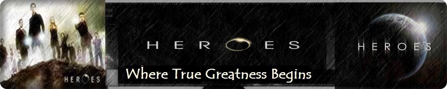 TKO Heroes server 11