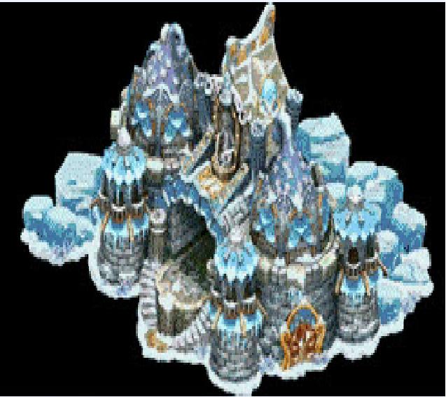 Goonzu's Hunting Ground Ice10