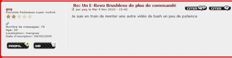 Un E-Revo Brushless de plus de commandé - Page 8 Adbloc10