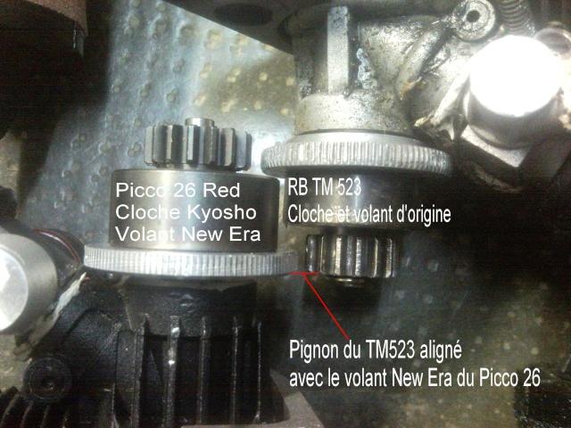 [gsxzera] Revo RB TM523  Bis1010