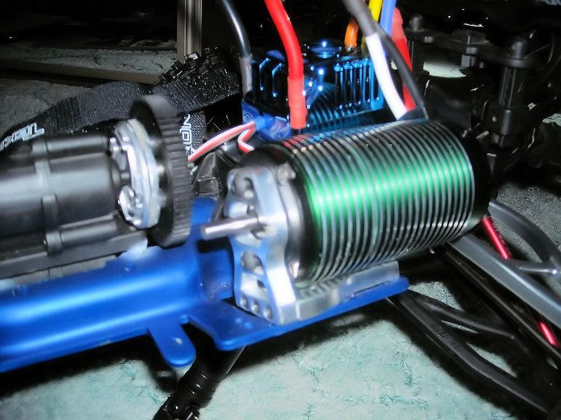 Mon B-revo rpm/alu - Page 5 Image126