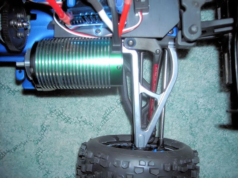 Mon B-revo rpm/alu - Page 5 Image127