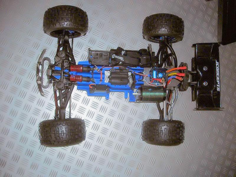 Mon B-revo rpm/alu - Page 5 Image418