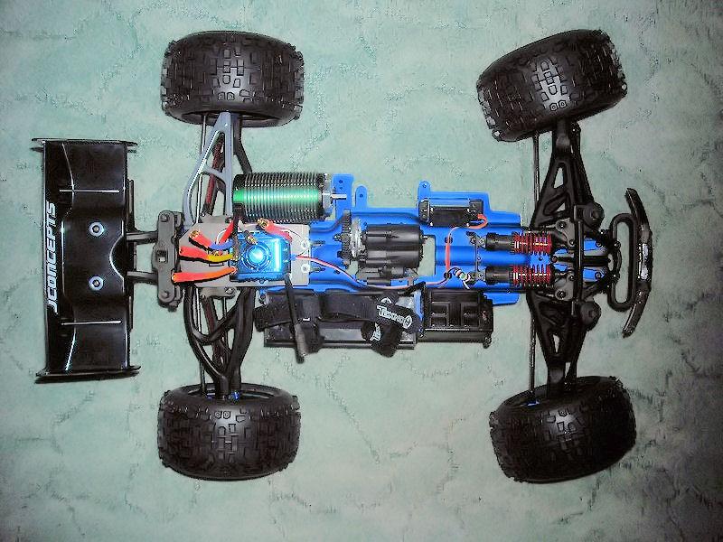 Mon B-revo rpm/alu - Page 5 Image511