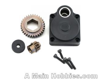 Roto Start/ Platine Roto Start Ofn50010