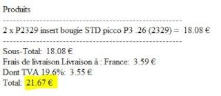 [gsxzera] Revo Picco 26 Max JL Red  - Page 15 Ttc10