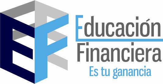 Presupuesto Familiar Efalta10