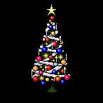 [HLF] Lotteria a punti Natalizia: Albero di Natale! - Pagina 33 111