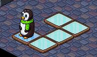 [IT] I Giochi della Befana | Pinguino Invernale #2 Adfssd10