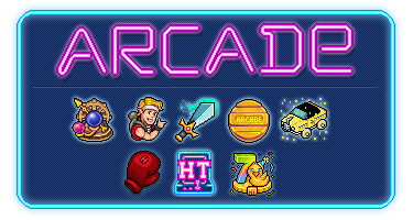 "[IT] Programma Evento Fansite ""Arcade Games"" - Pagina 3 Arcade10"