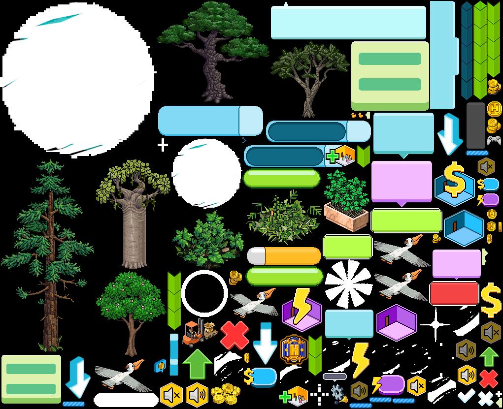 """Prova il nuovo gioco """"Habbo Clicker"""" in HTML5 - Pagina 4 Atlas_12"""