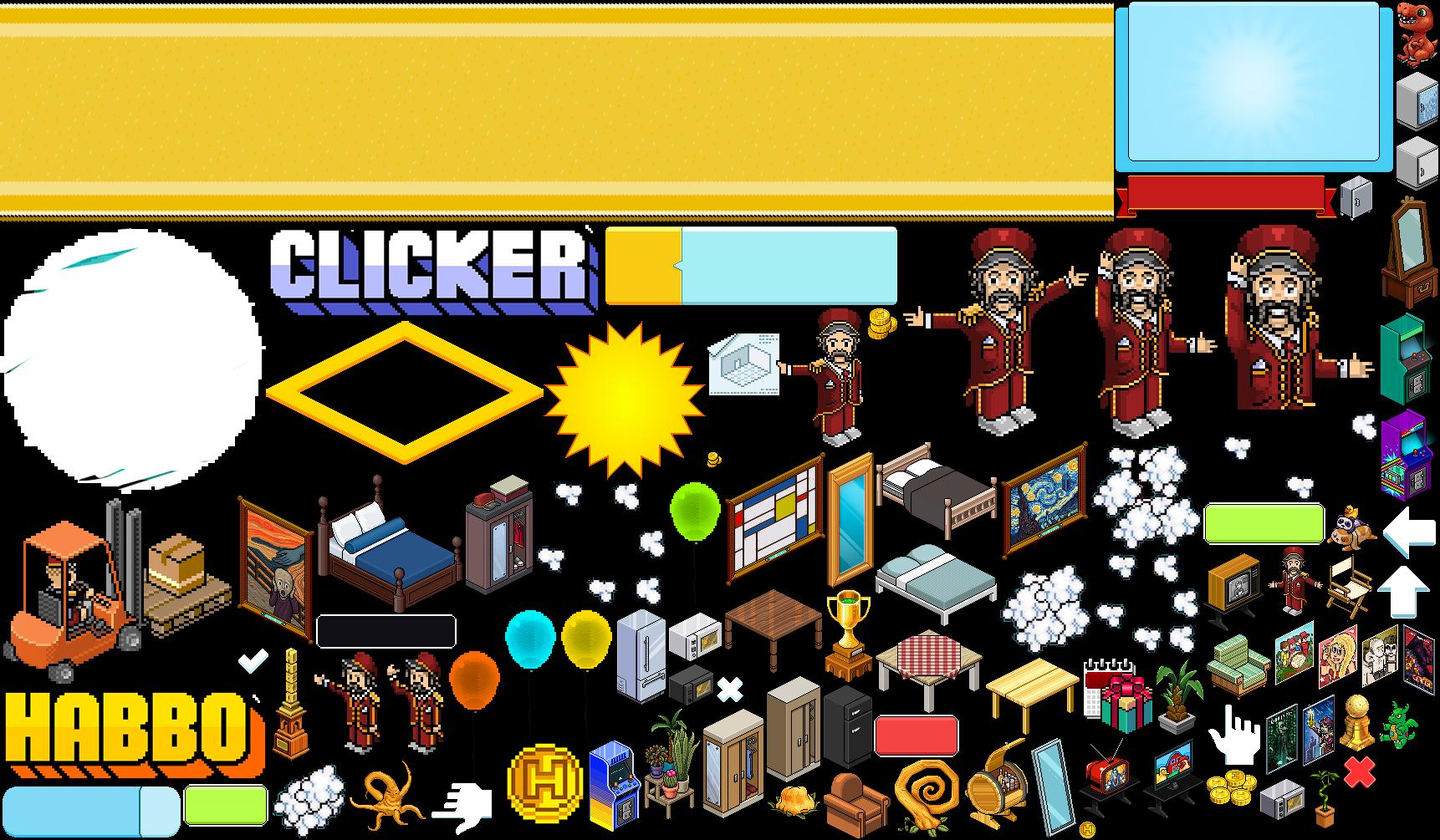 """Prova il nuovo gioco """"Habbo Clicker"""" in HTML5 - Pagina 2 Atlas_13"""