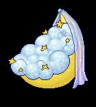 [ALL] Furni affare stanza Celestiale (Celestial Bundle) Celest11