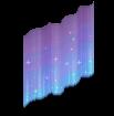 [ALL] Furni affare stanza Celestiale (Celestial Bundle) Celest15