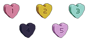 [HLF GAME] San Valentino: Cuori di Cupido #9 - Pagina 3 Dfsdfa10