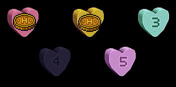 [HLF GAME] San Valentino: Esito Cuori di Cupido #8 Dfsdfa11