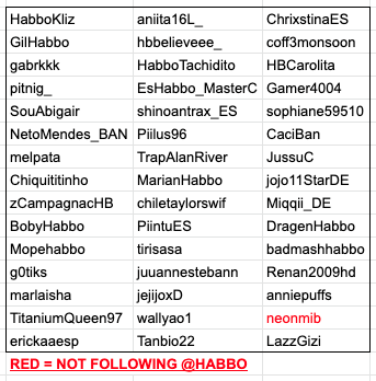 [ALL] Habbo Twitter Giveaway: Top Due Tonalità #5 Ebng1s10