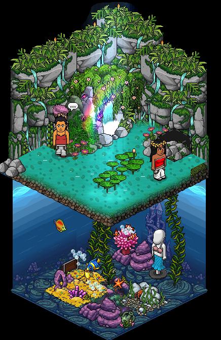 [ALL] Affare Stanza Laguna delle Sirene in Catalogo su Habbo! Eq2rmb10