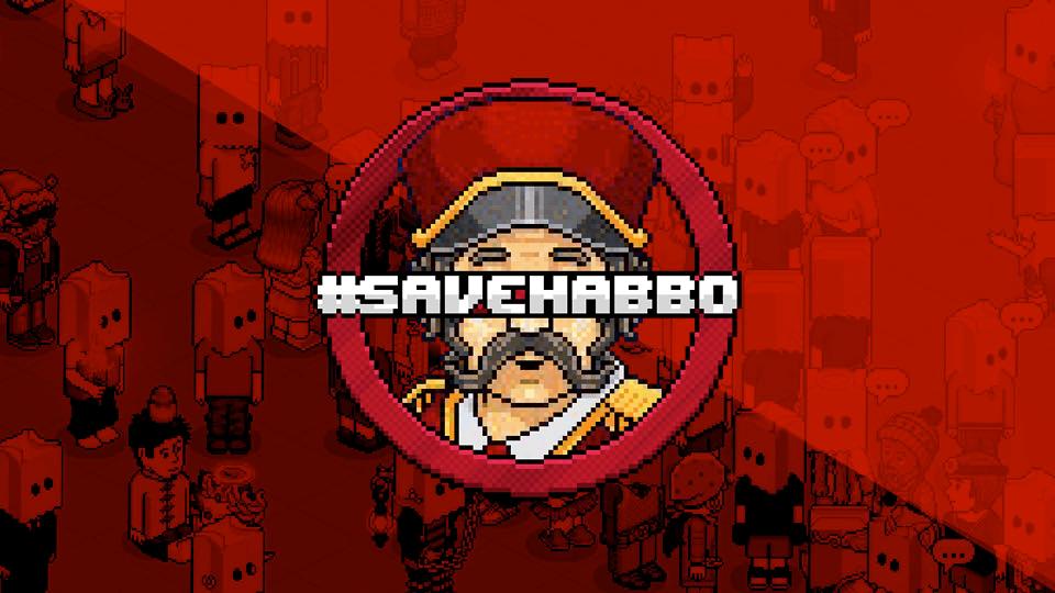 Hashtag savehabbo su HabboLife Forum Eqb4dv10