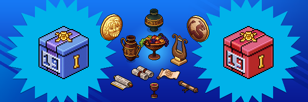 [ALL] Inseriti Pacchi Booster Antica Grecia in catalogo su Habbo - Pagina 3 Featur19