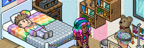 [ALL] Affare Stanza Arcobaleno in catalogo su Habbo! Featur26