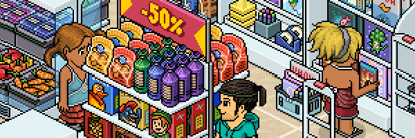 [ALL] Inserito affare stanza Supermercato in Catalogo su Habbo! - Pagina 2 Featur32