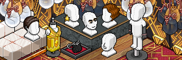 Inseriti Look 20 Anni di Habbo in catalogo Featur60