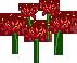 Furni Habboween 2021 a tema Spiriti del Giappone - Pagina 2 Flower11
