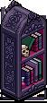 Furni affare stanza Caffetteria dei Dolci Gotica - Pagina 3 Gothic23