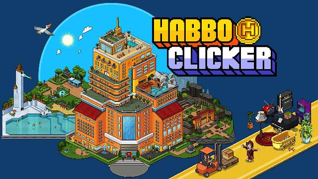 """Prova il nuovo gioco """"Habbo Clicker"""" in HTML5 - Pagina 2 Habbo_13"""