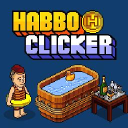 """Prova il nuovo gioco """"Habbo Clicker"""" in HTML5 Habbo_14"""