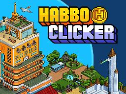 """Prova il nuovo gioco """"Habbo Clicker"""" in HTML5 Habbo_15"""
