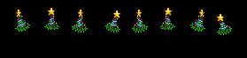 [ALL] Caricati 19 Looks a tema Habbo Natale 2018 + Dorati e diamanti - Pagina 2 Hat_u_18
