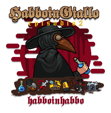 [IT] Programma Evento HabboInGiallo Episodio 2 Hig310