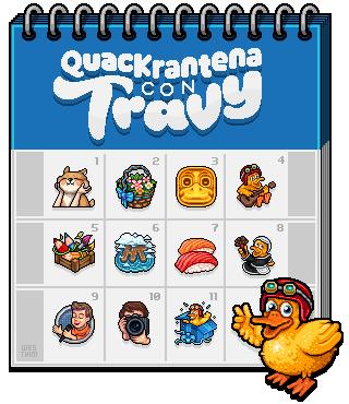 [IT] Programma evento Quackrantena con Travy - Pagina 2 Ht_qua10