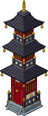 Programma Habboween 2021: gli Spiriti del Giappone Hween_50