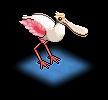 [ALL] Furni Uccellini Esotici, Trofeo Mondiali e acconciature Image-10
