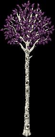 Furni Habboween 2020 a tema Casa Impossibile - Pagina 4 Image144